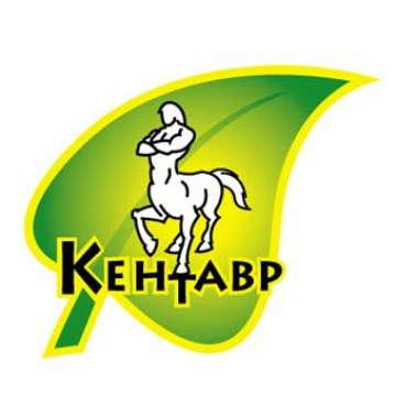 торговая марка KENTAVR