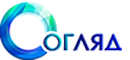 oglyad.com.ua