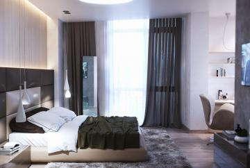 спальня днепр