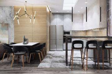 Гостиная дизайн 2_2