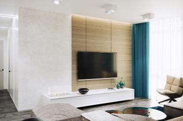 Гостиная дизайн 2_3
