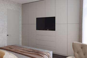 Мебель в спальню днепр