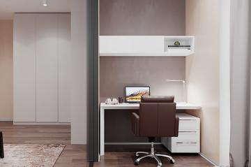 Маленький кабинет