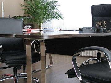 Дизайн офисов в Днепропетровске