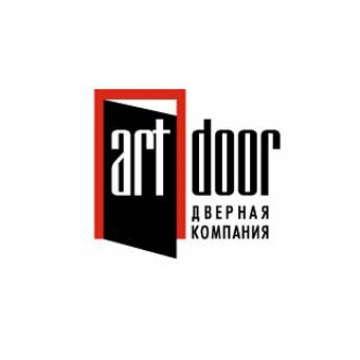 лого ARTDOOR