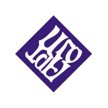 купить логотип