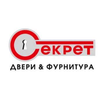 разразработка логотипа для сети магазинов